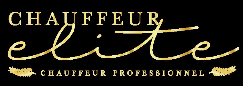 Logo Chauffeur Elite Paris-min