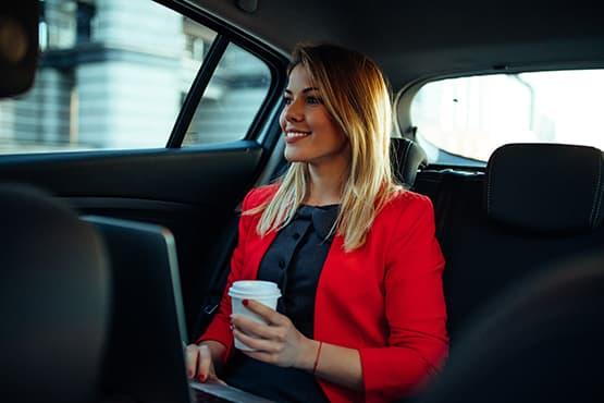 Comment choisir un chauffeur VTC à Paris ?