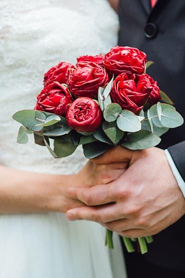 location de véhicule VTC avec Chauffeur pour organiser votre mariage à Paris
